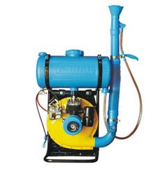 Buy Power Sprayer