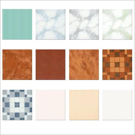 Floor Tiles Buy In Gurgaon