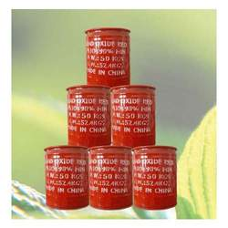 Buy Lead Oxide Red