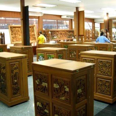 Teak Wood Furniture. Teak Wood Furniture buy in Chennai