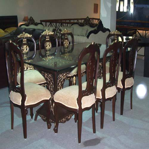Dining Table Designs With Price In Delhi : 10047 from s3.amazonaws.com size 500 x 500 jpeg 39kB