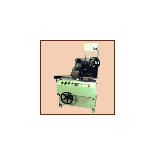 Buy Carton Over Wrapping Machine