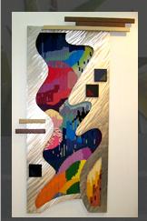 Captivating Wall Murals Frescos Price India Part 13