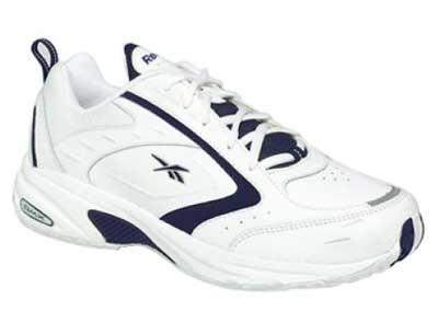 efa3d998703 Reebok Shoes buy in Betul