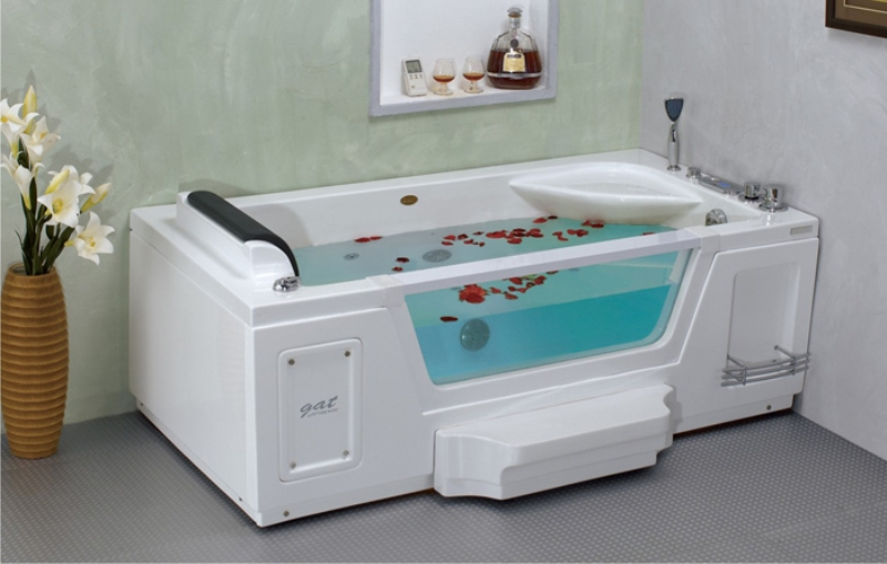 Bathtubs buy in Bangalore