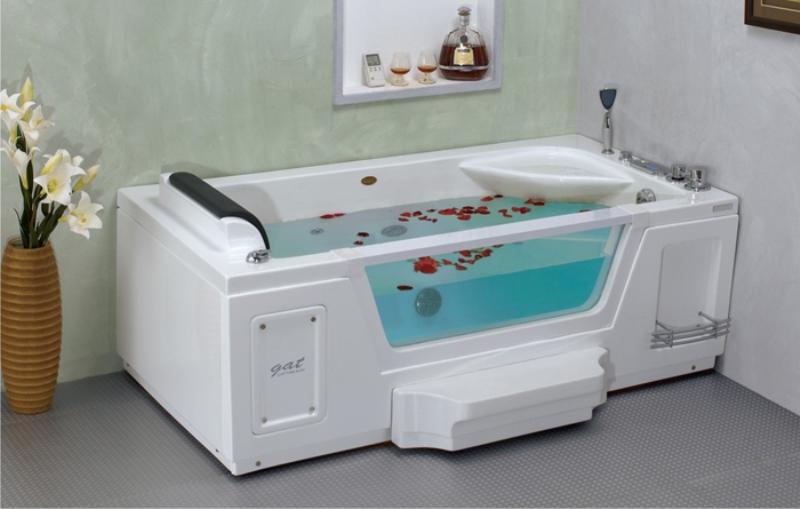 Buy A Bathtub – okhlites.com