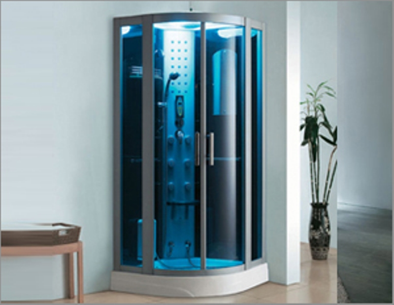 Shower Panel. Latest Shower Panels Towers And Columns Cheap Showers ...