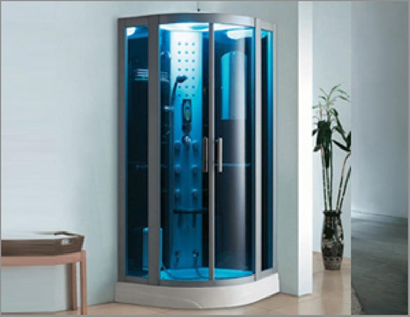 Shower Panels buy in Bangalore