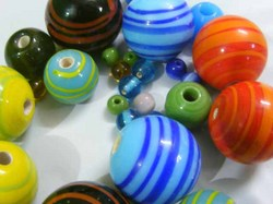 Buy Decorative Beads