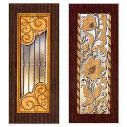 Door Covers  sc 1 st  India & Door Covers buy in Nagpur