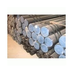 Buy ASTM Pipes