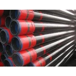 Buy Casing Pipes