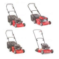 Buy Lawn Mower Petrol