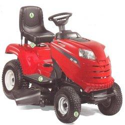 Buy Ride On Mower