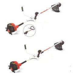 Buy Brush Cutter Petrol