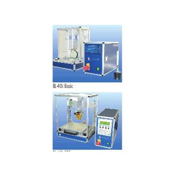 Buy Hot bar soldering BL-40i Basic/SPS