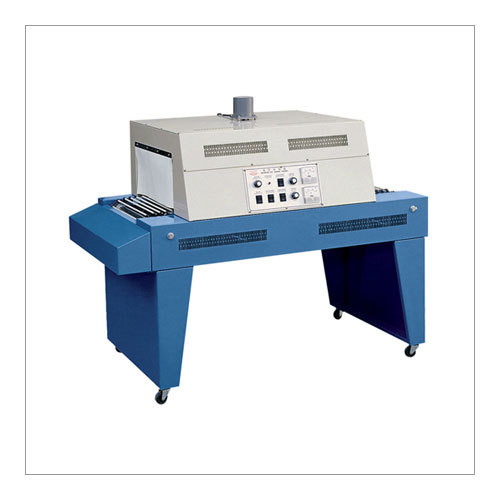 Buy Shrink Tunnel Wrapping Machines