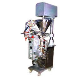 Buy Auger Filler Machines