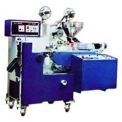 Buy Candy Pillow Pack Machines