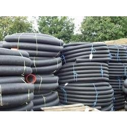 Buy Agricultural Pipe