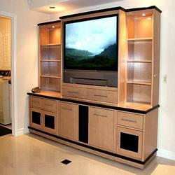 Designer Tv Cabinets
