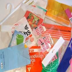 Buy Laminated Packaging Bags