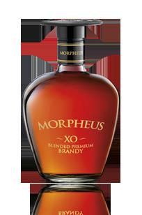 Buy Morpheus Brandy