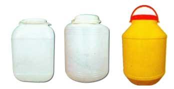 Buy Small Jars