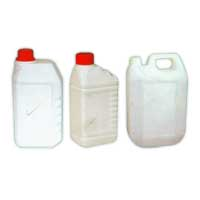 Buy HDPE Jerry Cans