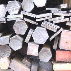 Buy Case Harding Steel