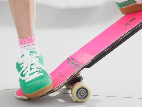 Buy Skate Board