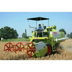 Buy Crop Tiger 30