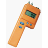 Testing & Measuring Meters