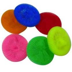 Buy Plastic Scrubber
