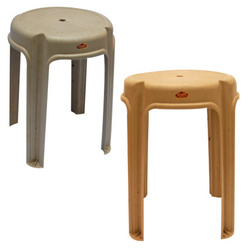 Plastic Stool; more  sc 1 st  Gujarat - Allbiz & Plastic Stool for sale in Ahmedabad on English islam-shia.org