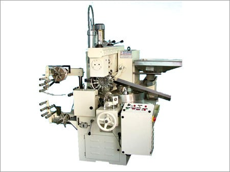 Buy Candy Packing Machines