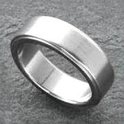 Buy Stainless Steel Ring