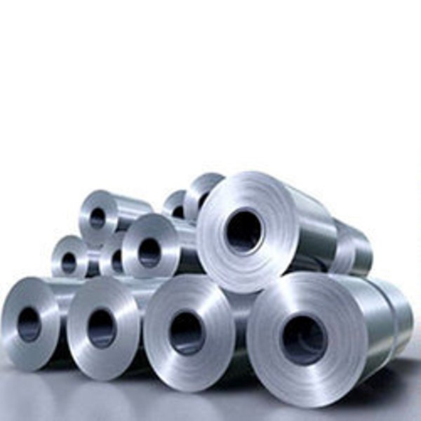 Buy Stainless Steel Coils