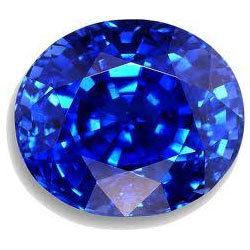 Blue Ruby 42