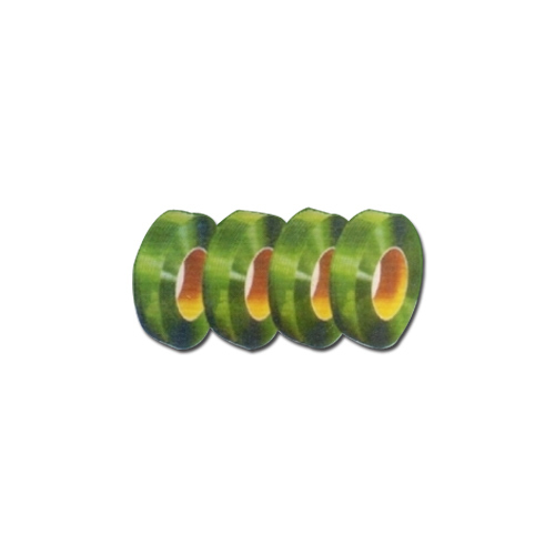 Buy Polyester Strapping Rolls