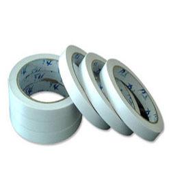 Buy PET Adhesive Tape