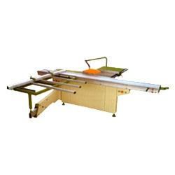 Buy Industrial Panel Saw Machine