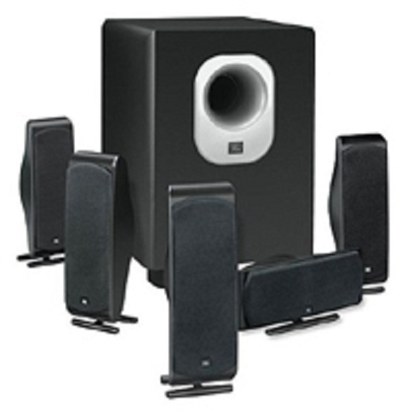 Jbl home theater speakers price in india today, home theatre