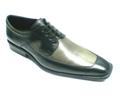 Buy Winter walking shoes for men