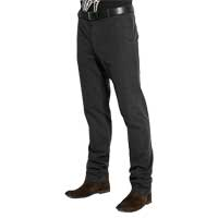 Buy Mens Trousers
