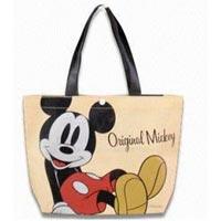 Buy Non Woven Gift Bags