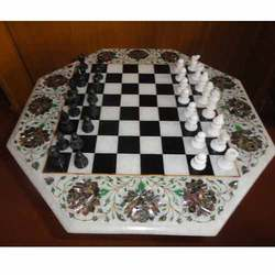 Buy Chess Board