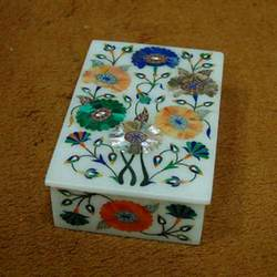Buy Stylish Jewellery Box