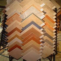 Ceramics Tiles buy in Nashik