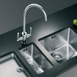 kitchen sinks - Kitchen Sinks Price